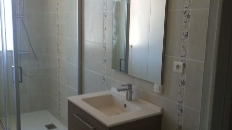 salle de bain morey saint denis